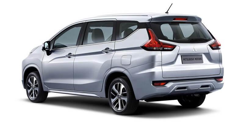 Mitsubishi CKD