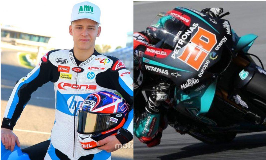 MotoGP Belanda
