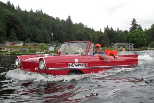 kereta anti-banjir