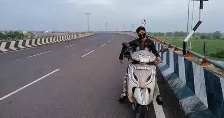 ibu ride 1800km